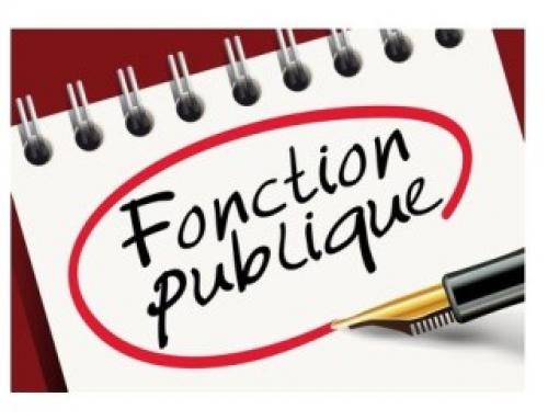 APPEL : Face aux défis du XXIème siècle, la Fonction publique est indispensable !