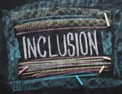 PIAL : Des économies sur les dos de l'inclusion