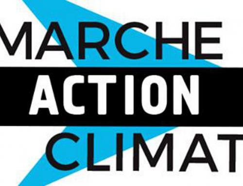 Urgence écologique et urgence sociale : 20 et 21 septembre pour défendre la planète