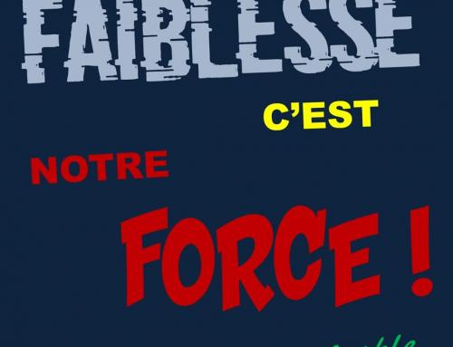 FSU territoriale Appel à la grève le 24 janvier